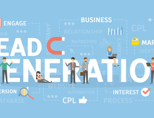 3 ways to generate more local leads !